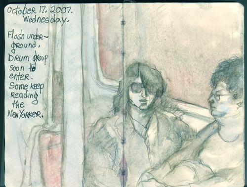 October17_2007