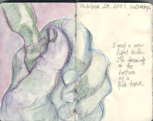 October20_2007
