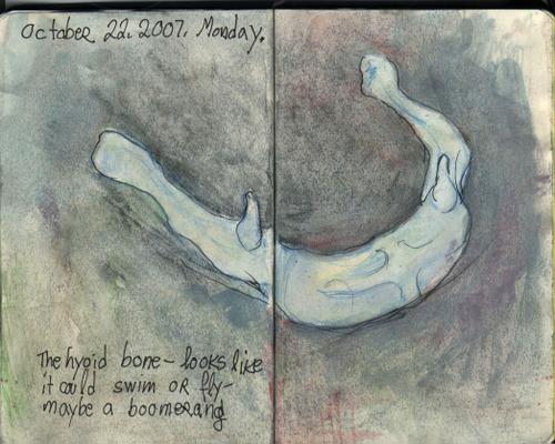 October22_2007
