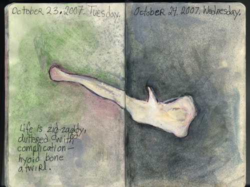 October23_24_2007