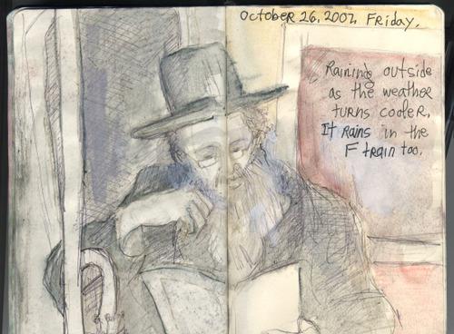 October26_2007_2