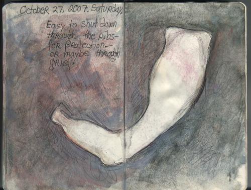 October27_2007