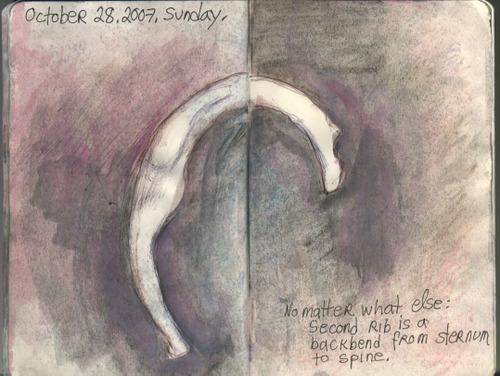 October28_2007