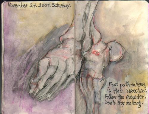 November24_2007