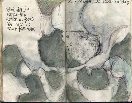 November25_2007