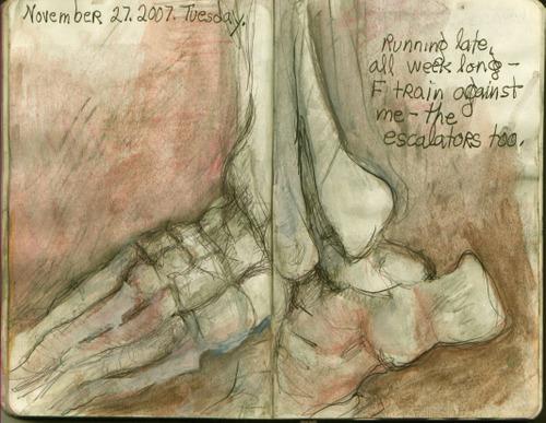 November27_2007