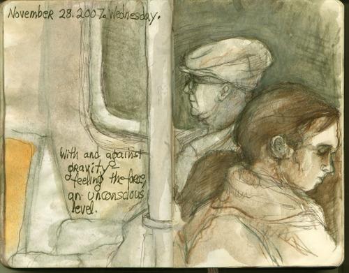 November28_2007