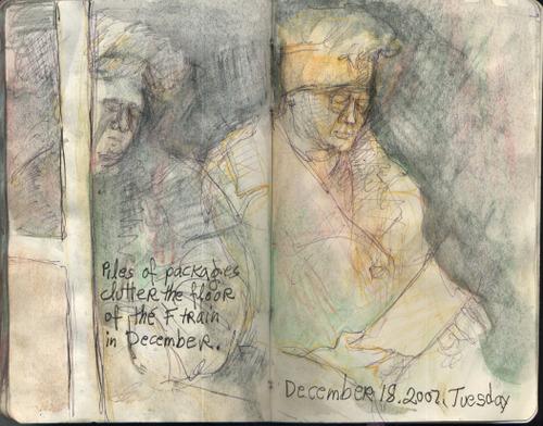December18_2007