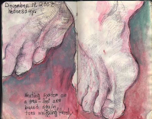 December19_2007