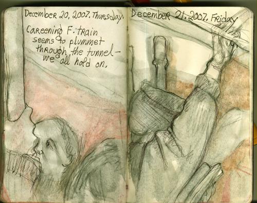 December20_21_2007