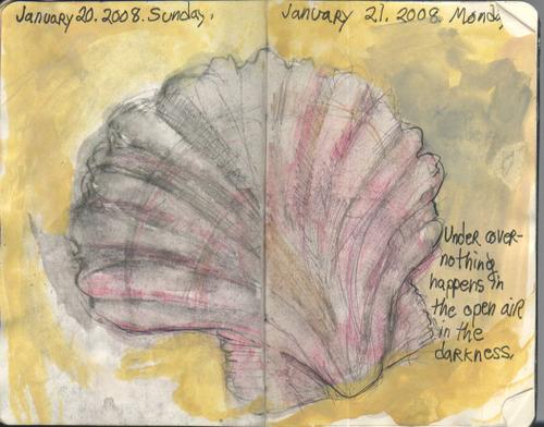 January21_22_2008