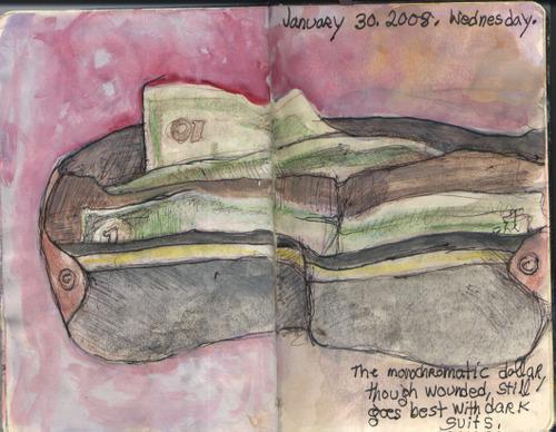 January30_2008