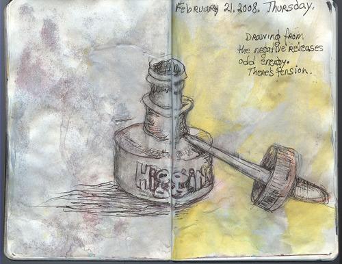 February21_2008
