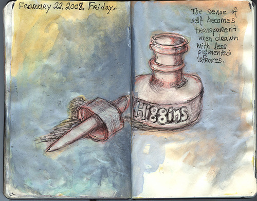 February22_2008