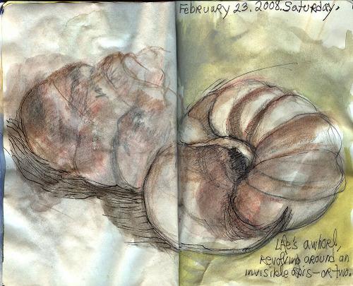 February23_2008