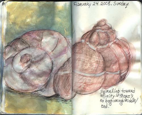 February24_2008