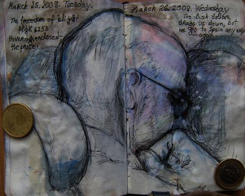 Drawmar25_26_2008