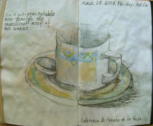 Drawing_avila_march28_2008