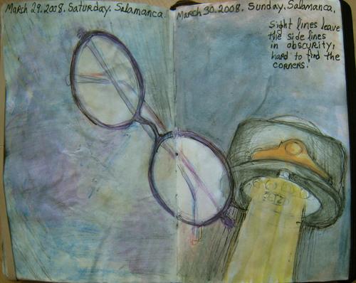 Drawing_salamanca_march29_30_2008
