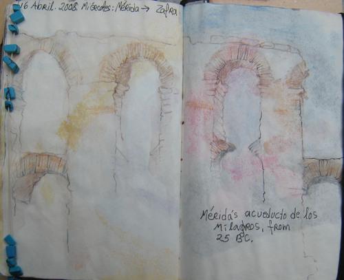 Drawing_april16_2008