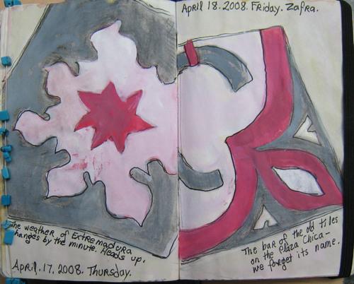 Drawing_april17_18_2008