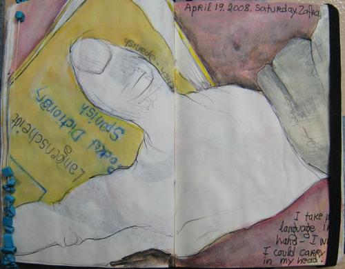 Drawing_april19_2008