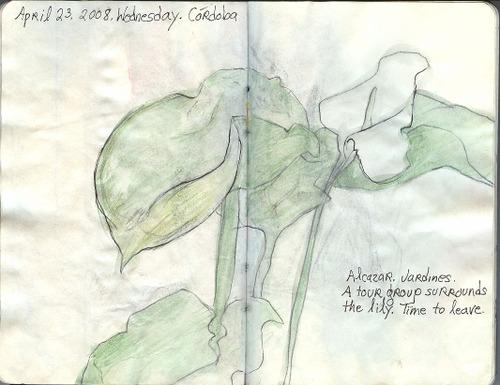 April23_2008