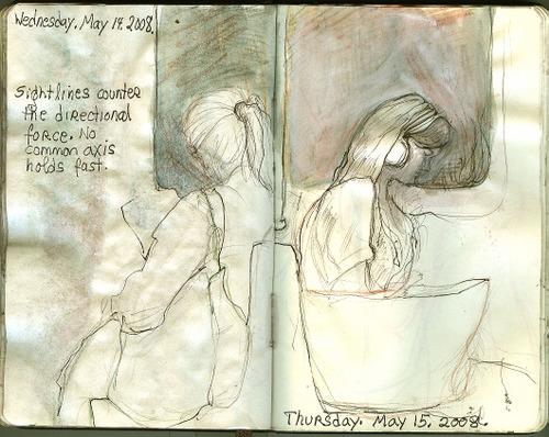 May14_15_2008