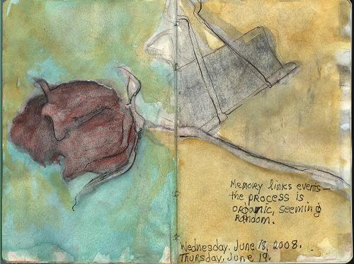 June18_19_2008