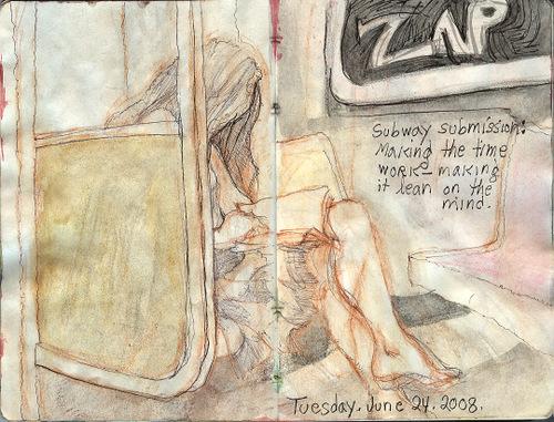 June24_2008