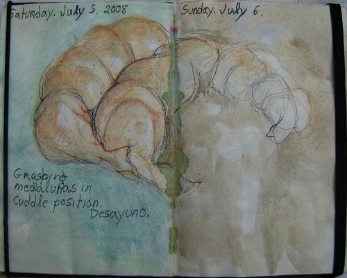 July5_6_2008