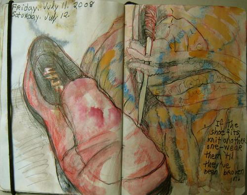 July11_12_2008