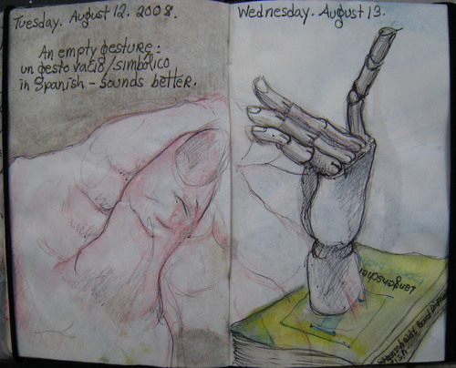 August12_13_2008