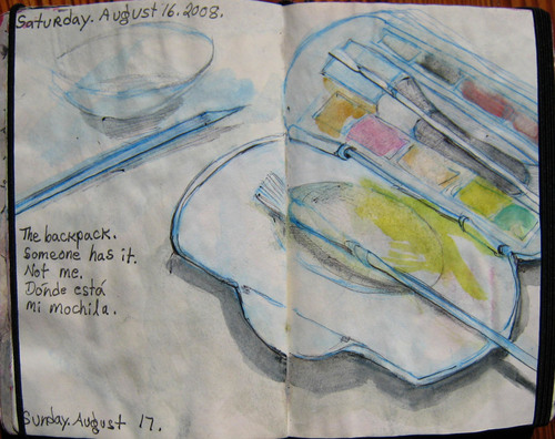 August16_17_2008