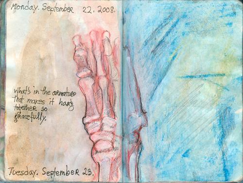 September22_23_2008
